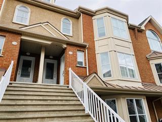 Condo / Apartment for rent in Brossard, Montérégie, 9396, Rue  Riverin, 28962133 - Centris.ca