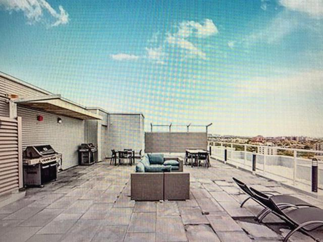 Condo / Appartement à louer à Montréal (Ahuntsic-Cartierville), Montréal (Île), 9950, Place de l'Acadie, app. 382, 11977217 - Centris.ca