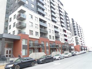 Condo / Apartment for rent in Laval (Laval-des-Rapides), Laval, 1900, Rue  Émile-Martineau, apt. 303, 20073992 - Centris.ca