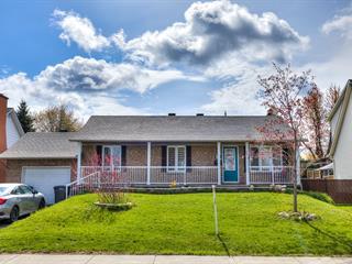 Maison à vendre à Repentigny (Repentigny), Lanaudière, 818, boulevard  Iberville, 11857198 - Centris.ca