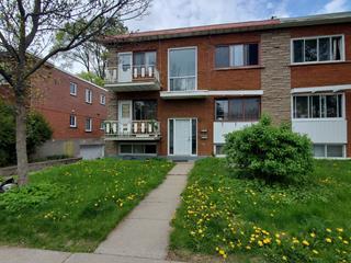 Duplex for sale in Montréal (Saint-Laurent), Montréal (Island), 2845 - 2847, boulevard  Toupin, 19404691 - Centris.ca