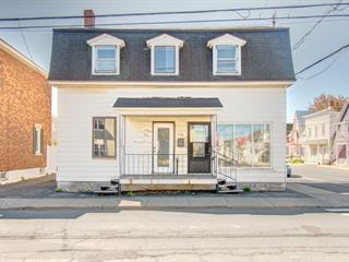 Duplex for sale in Sorel-Tracy, Montérégie, 90 - 92, Avenue de l'Hôtel-Dieu, 18699167 - Centris.ca