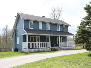 House for sale in Bristol, Outaouais, 11, Chemin  Keon, 14682469 - Centris.ca