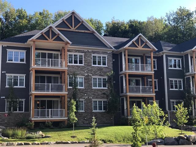 Condo / Apartment for rent in Bromont, Montérégie, 235, Rue du Cercle-des-Cantons, apt. 304, 11071130 - Centris.ca