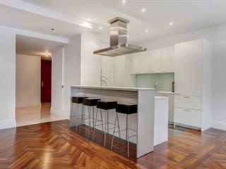 Condo / Apartment for rent in Montréal (Ville-Marie), Montréal (Island), 1280, Rue  Sherbrooke Ouest, apt. 750, 20889164 - Centris.ca