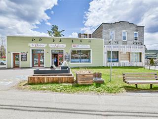 Bâtisse commerciale à vendre à Val-David, Laurentides, 2510 - 2516, Rue de l'Église, 13419040 - Centris.ca