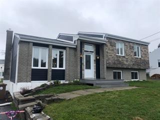 House for sale in Causapscal, Bas-Saint-Laurent, 276, Rue  Guérette, 20312621 - Centris.ca