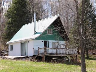 House for sale in Sainte-Claire, Chaudière-Appalaches, 589, Chemin de la Rivière-Etchemin, 15216865 - Centris.ca