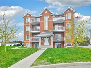 Condo à vendre à Varennes, Montérégie, 223, Rue  Liébert, 11987886 - Centris.ca
