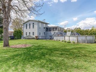 Maison à vendre à Pointe-Calumet, Laurentides, 420, 60e Avenue, 24066257 - Centris.ca