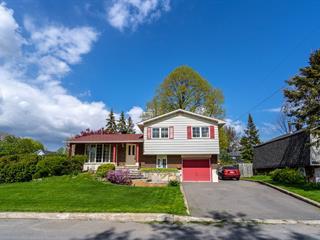 House for sale in Dollard-Des Ormeaux, Montréal (Island), 22, Rue  Oxford, 20276408 - Centris.ca