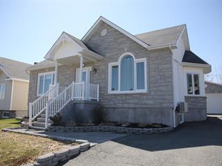 House for sale in Amos, Abitibi-Témiscamingue, 231, Rue  Marchildon, 9102891 - Centris.ca