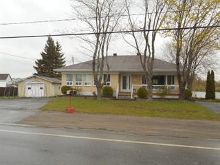 House for sale in Québec (Sainte-Foy/Sillery/Cap-Rouge), Capitale-Nationale, 8250, boulevard  Wilfrid-Hamel, 24096862 - Centris.ca
