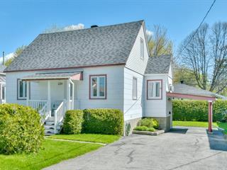 House for sale in Saint-Eustache, Laurentides, 229, Rue  Villeneuve, 10672273 - Centris.ca