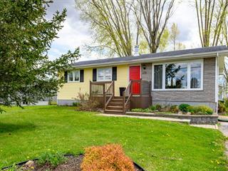 House for sale in Sainte-Anne-de-Sabrevois, Montérégie, 176, 21e Avenue, 13342173 - Centris.ca