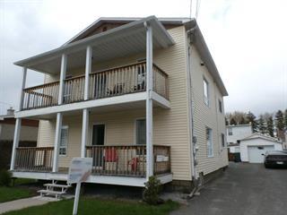 Duplex for sale in Drummondville, Centre-du-Québec, 57 - 59, 12e Avenue, 26011445 - Centris.ca