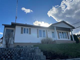 House for sale in Saguenay (La Baie), Saguenay/Lac-Saint-Jean, 721, Rue  Saint-Stanislas, 23726736 - Centris.ca