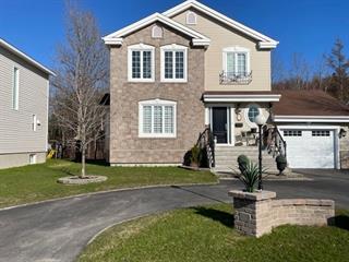 Maison à vendre à Matane, Bas-Saint-Laurent, 205, Rue du Sault, 11767603 - Centris.ca
