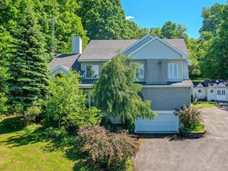 Maison à vendre à Dunham, Montérégie, 2639, Rue  Montcalm, 14826864 - Centris.ca