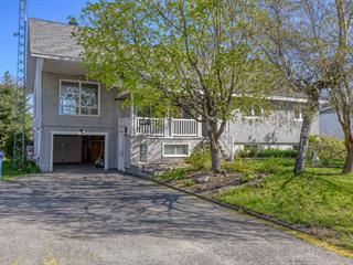 House for sale in Terrebonne (La Plaine), Lanaudière, 6151 - 6151A, Rue  Angelo, 17270217 - Centris.ca