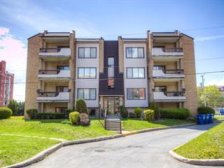 Condo for sale in Laval (Chomedey), Laval, 3045, Place  Alton-Goldbloom, apt. 0011, 14702893 - Centris.ca
