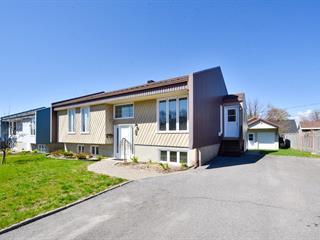 Duplex à vendre à Québec (Beauport), Capitale-Nationale, 7Z, Rue  Théobald-Dillon, 26733990 - Centris.ca
