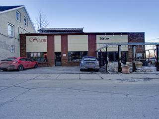 Commercial building for sale in Gatineau (Hull), Outaouais, 67, Rue  Victoria, 27805881 - Centris.ca