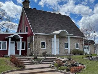 House for sale in Saint-Anselme, Chaudière-Appalaches, 600, Route  Bégin, 10118103 - Centris.ca