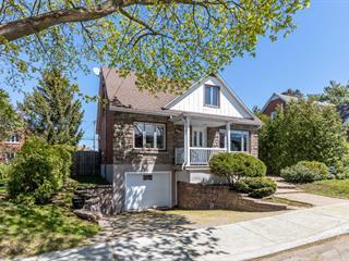 Maison à vendre à Montréal (Côte-des-Neiges/Notre-Dame-de-Grâce), Montréal (Île), 4985, Avenue  O'Bryan, 28774788 - Centris.ca