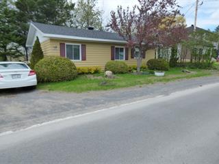 Maison à vendre à Crabtree, Lanaudière, 1220, Chemin  Archambault, 21195140 - Centris.ca