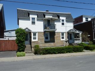 Duplex à vendre à Saint-Jean-sur-Richelieu, Montérégie, 73 - 75, Rue  Saint-Georges, 26140215 - Centris.ca