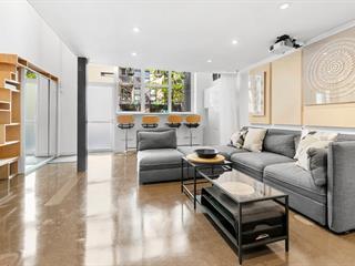 Condominium house for sale in Montréal (Le Plateau-Mont-Royal), Montréal (Island), 216, Rue  Maguire, 27020003 - Centris.ca