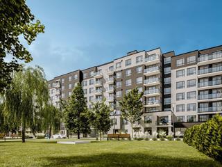 Condo for sale in Mascouche, Lanaudière, 1429, Avenue de la Gare, apt. 111, 11793886 - Centris.ca