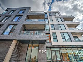 Condo à vendre à Montréal (Ahuntsic-Cartierville), Montréal (Île), 10850, Rue  Basile-Routhier, app. 507, 15169821 - Centris.ca