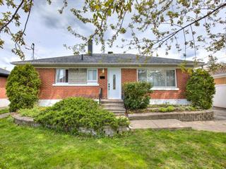 House for sale in Montréal (Montréal-Nord), Montréal (Island), 12599, Avenue  Aimé-Léonard, 11228669 - Centris.ca