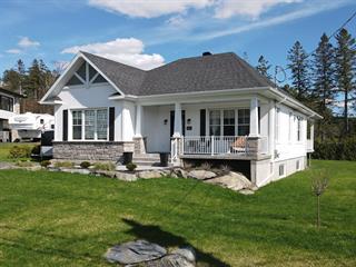 Maison à vendre à Notre-Dame-des-Pins, Chaudière-Appalaches, 222, 28e Rue, 20352203 - Centris.ca