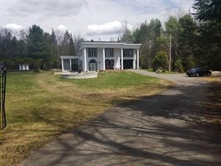 Maison à louer à Sainte-Adèle, Laurentides, 2265, Rue du Mont-Baldy, 19974654 - Centris.ca