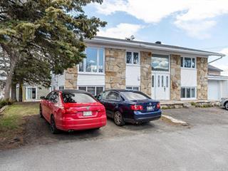 Duplex à vendre à Lévis (Desjardins), Chaudière-Appalaches, 1 - 3, Rue  Saint-Urbain, 24050796 - Centris.ca