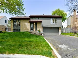 House for sale in Kirkland, Montréal (Island), 147, Rue  Denault, 24185138 - Centris.ca