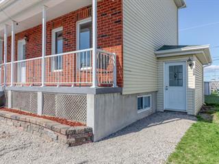 Duplex for sale in Saint-Lin/Laurentides, Lanaudière, 338Z - 340Z, Rue  Lortie, 17064231 - Centris.ca