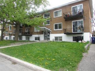 Income properties for sale in Laval (Duvernay), Laval, 235, Rue de Limoges, 19467514 - Centris.ca