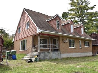 Maison à vendre à Grenville-sur-la-Rouge, Laurentides, 62, Chemin du Lac-Charest, 14391315 - Centris.ca