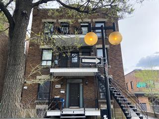 Quintuplex à vendre à Montréal (Villeray/Saint-Michel/Parc-Extension), Montréal (Île), 8672 - 8680, Rue  Drolet, 14146531 - Centris.ca