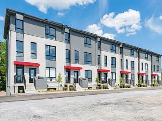 Condo à vendre à Mirabel, Laurentides, 9255, boulevard de la Grande-Allée, app. 411, 23614630 - Centris.ca
