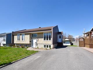 House for sale in Québec (Beauport), Capitale-Nationale, 7, Rue  Théobald-Dillon, 10535842 - Centris.ca