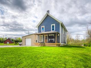 House for sale in Stanbridge East, Montérégie, 2, Rue  Kemp, 15820675 - Centris.ca