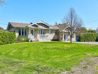 House for sale in Saint-Paul, Lanaudière, 149, Rue  Lachapelle, 10744805 - Centris.ca