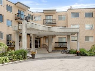 Condo / Appartement à louer à Montréal (Pierrefonds-Roxboro), Montréal (Île), 5210, Rue  Riviera, app. 104, 16351827 - Centris.ca