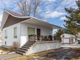 House for sale in Saint-Michel-des-Saints, Lanaudière, 650, Rue  Bellerose, 10341466 - Centris.ca