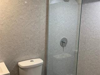 Condo / Appartement à louer à Montréal (Saint-Léonard), Montréal (Île), 6182, Rue de Louvois, app. A, 9728207 - Centris.ca